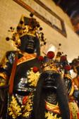 嘉義中埔新安壇三聖會進香遶境:嘉義市城隍廟