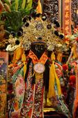 嘉義中埔新安壇三聖會進香遶境:台北城隍