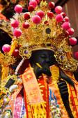 嘉義中埔新安壇三聖會進香遶境:中埔新安壇三聖會