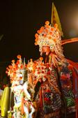 台江迎神祭(遶境篇):鹿耳門媽出巡 010.jpg