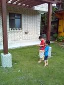 花蓮富里鄉有機之旅:2011-07-01 17.06.31.jpg
