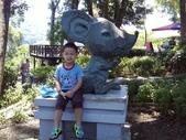 西湖渡假村:2011-05-29 11.26.31.jpg