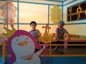 西湖渡假村:2011-05-29 11.38.18.jpg