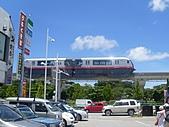沖繩四日遊:SL376567.JPG