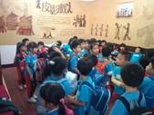 兒童育樂中心校外教學:2011-10-19 10.02.15.jpg