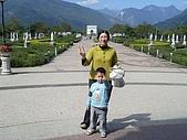 兆豐、海洋公園二日遊:SL372048.JPG