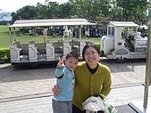 兆豐、海洋公園二日遊:SL372049.JPG