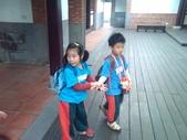 兒童育樂中心校外教學:2011-10-19 10.02.40.jpg