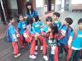兒童育樂中心校外教學:2011-10-19 10.03.09.jpg