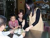 飛牛牧場、大湖二日遊:ㄋㄟㄋㄟ餅乾DIY