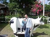 兆豐、海洋公園二日遊:SL372070.JPG