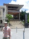 沖繩四日遊:SL376572.JPG