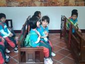 兒童育樂中心校外教學:2011-10-19 10.04.48.jpg