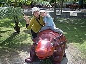 兆豐、海洋公園二日遊:SL372076.JPG