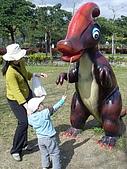 兆豐、海洋公園二日遊:SL372077.JPG