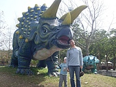 兆豐、海洋公園二日遊:SL372079.JPG