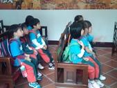 兒童育樂中心校外教學:2011-10-19 10.05.01.jpg