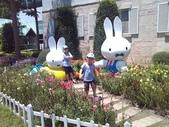 西湖渡假村:2011-05-29 10.57.57.jpg