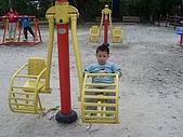 兆豐、海洋公園二日遊:SL372099.JPG
