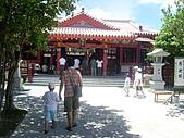 沖繩四日遊:SL376581.JPG