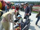 花卉博覽會:P1020550.JPG