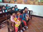 兒童育樂中心校外教學:2011-10-19 10.09.23.jpg