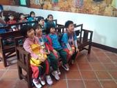 兒童育樂中心校外教學:2011-10-19 10.10.04.jpg