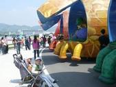 花卉博覽會:P1020557.JPG