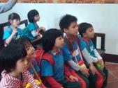 兒童育樂中心校外教學:2011-10-19 10.14.04.jpg