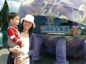 花卉博覽會:P1020560.JPG