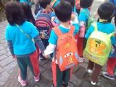 兒童育樂中心校外教學:2011-10-19 10.34.37.jpg