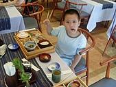 沖繩四日遊:SL376611.JPG