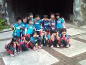 兒童育樂中心校外教學:2011-10-19 10.39.24.jpg