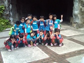 兒童育樂中心校外教學:2011-10-19 10.39.33.jpg