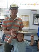沖繩四日遊:SL376619.JPG