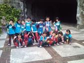 兒童育樂中心校外教學:2011-10-19 10.40.55.jpg