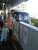 沖繩四日遊:SL376622.JPG