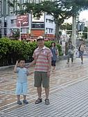 沖繩四日遊:SL376623.JPG