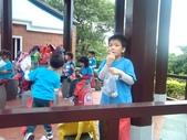 兒童育樂中心校外教學:2011-10-19 11.13.54.jpg