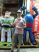 沖繩四日遊:SL376626.JPG