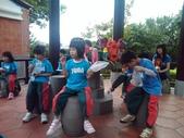 兒童育樂中心校外教學:2011-10-19 11.14.15.jpg