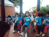 兒童育樂中心校外教學:2011-10-19 11.14.24.jpg