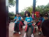 兒童育樂中心校外教學:2011-10-19 11.14.38.jpg