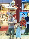 沖繩四日遊:SL376629.JPG