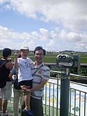 沖繩四日遊:SL376634.JPG