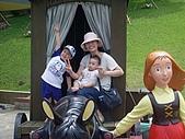 西湖渡假村:SL373161.JPG