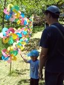 西湖渡假村:2011-05-29 11.21.24.jpg