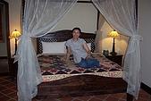 花蓮三日遊:免費被升級成原價12000的蜜月套房