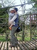 老貝殼休閒農場:SL372890.JPG