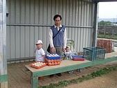 老貝殼休閒農場:SL372918.JPG